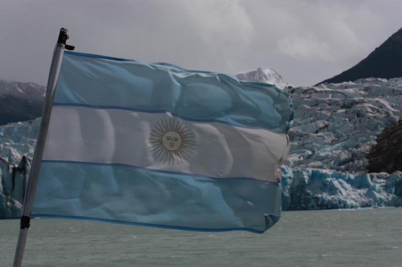 flaga argentyna2