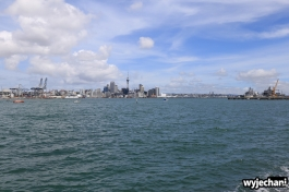 02 Auckland