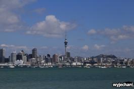 03 Auckland
