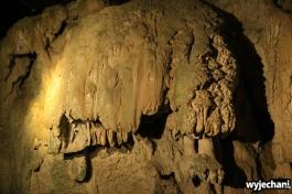 05 Waitomo - Piripiri Caves