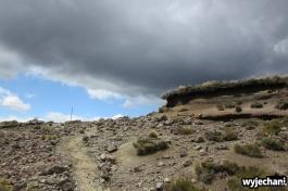 06 PN Tongariro - dz1
