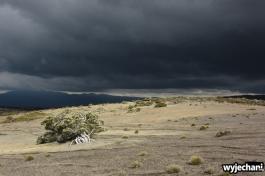 07 PN Tongariro - dz1