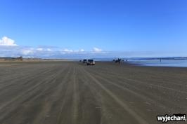 08 Northland - 90 mile beach