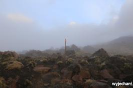 08 PN Tongariro - dz2