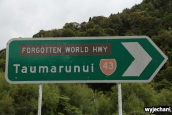 08 Taranaki - Forgotten World Highway