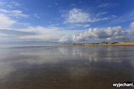 09 Northland - 90 mile beach