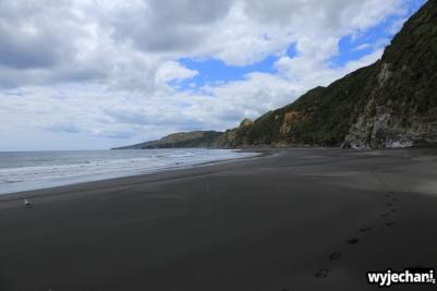 09 Waitomo - Ngarupupu Point