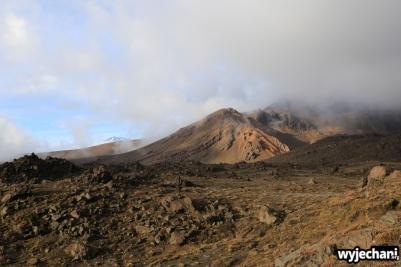 10 PN Tongariro - dz2