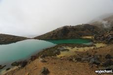 12 PN Tongariro - dz2