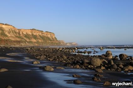 13 Taranaki - Surf Highway 45