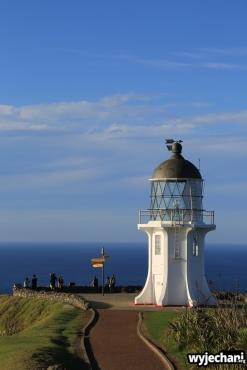 15 Northland - Cape Reinga