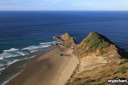 16 Northland - Cape Reinga