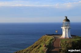 17 Northland - Cape Reinga