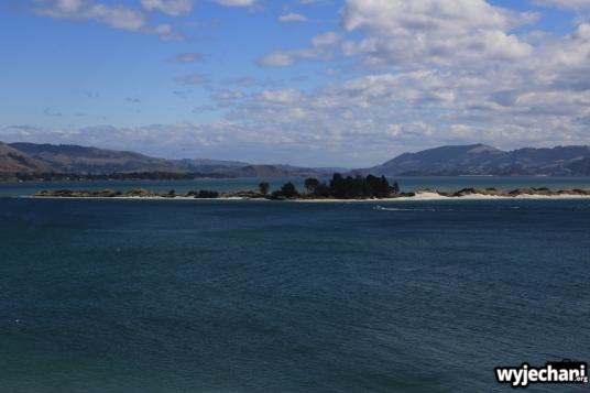 01 Polwysep Otago
