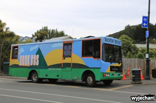 06 Polwysep Otago - biblioteka