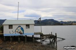 09 Polwysep Otago