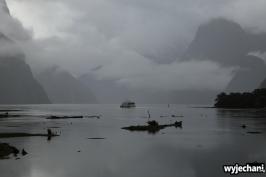 05 Milford Sound