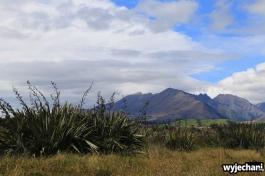 07 PN Fiordland