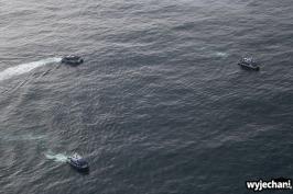08 Kaikoura - wielorybnicy