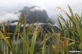 08 Milford Sound
