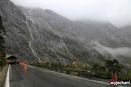 09 Milford Sound