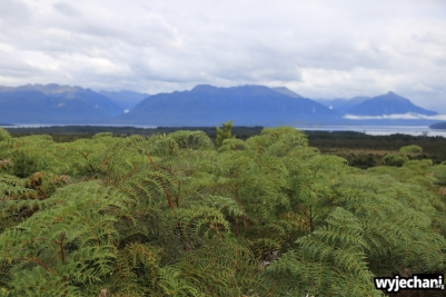 10 Milford Sound