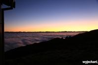 26 Kepler Track D4 sunrise