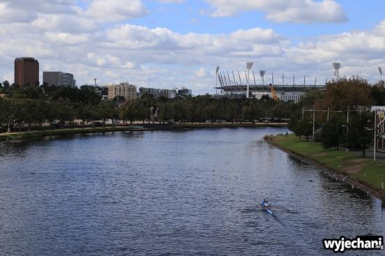 01 Melbourne