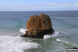 02 Great Ocean Road - Split Point