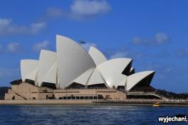 03 Sydney - opera
