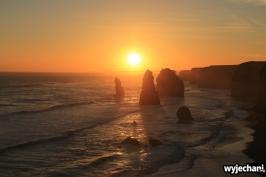 04 Great Ocean Road - Twelve Apostles