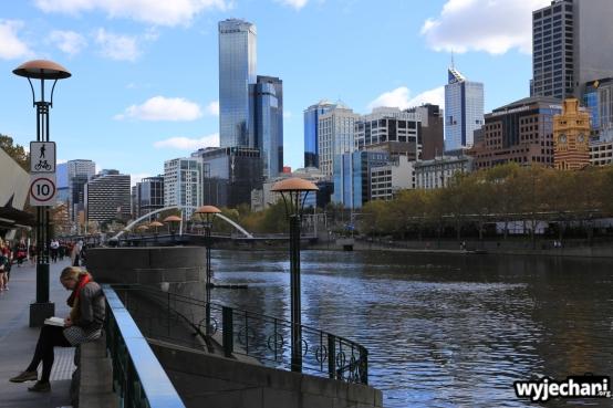 04 Melbourne