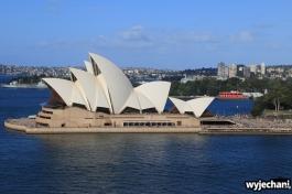 04 Sydney - opera