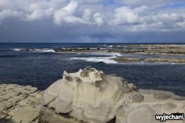 04 Wschodnie wybrzeze - Polwysep Mahia