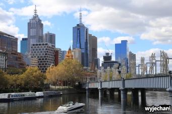 06 Melbourne