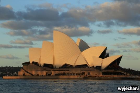 06 Sydney - opera