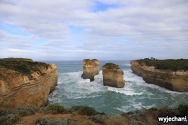 07 Great Ocean Road