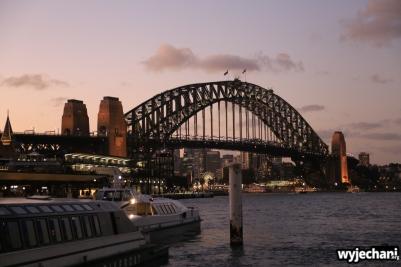 07 Sydney - most