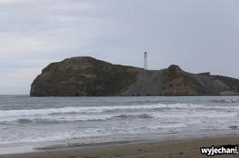 07 Wellington i okolice - Castlepoint