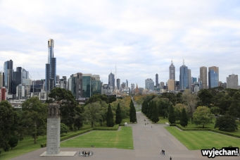 08 Melbourne