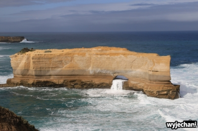 10 Great Ocean Road