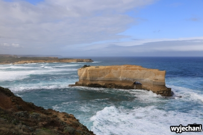 11 Great Ocean Road