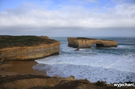 13 Great Ocean Road - London Bridge