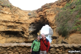 14 Great Ocean Road - The Grotto