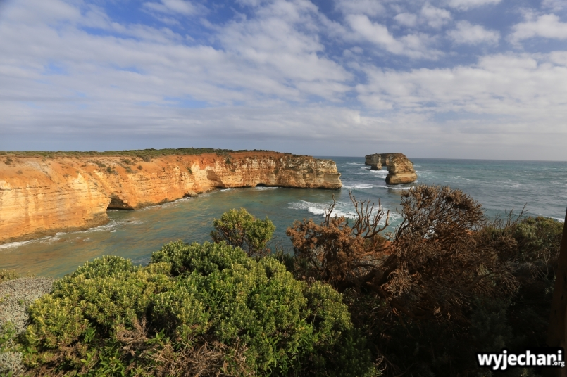 15 Great Ocean Road - Bay of Islands