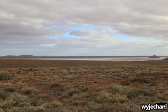 01 Outback cz.1
