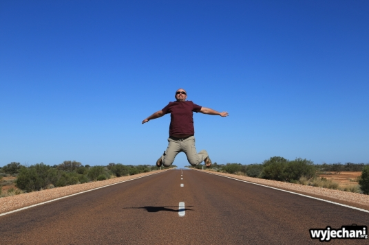 05 Outback cz.1