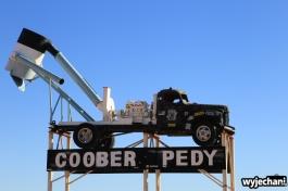 06 Outback cz.1 - Coober Pedy
