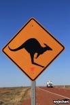 14 Outback cz.1 - Coober Pedy