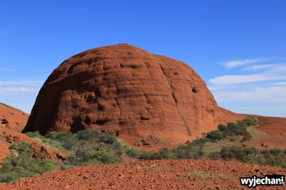 35 Outback cz.1 - Kata Tjuta - Valley of the Wind